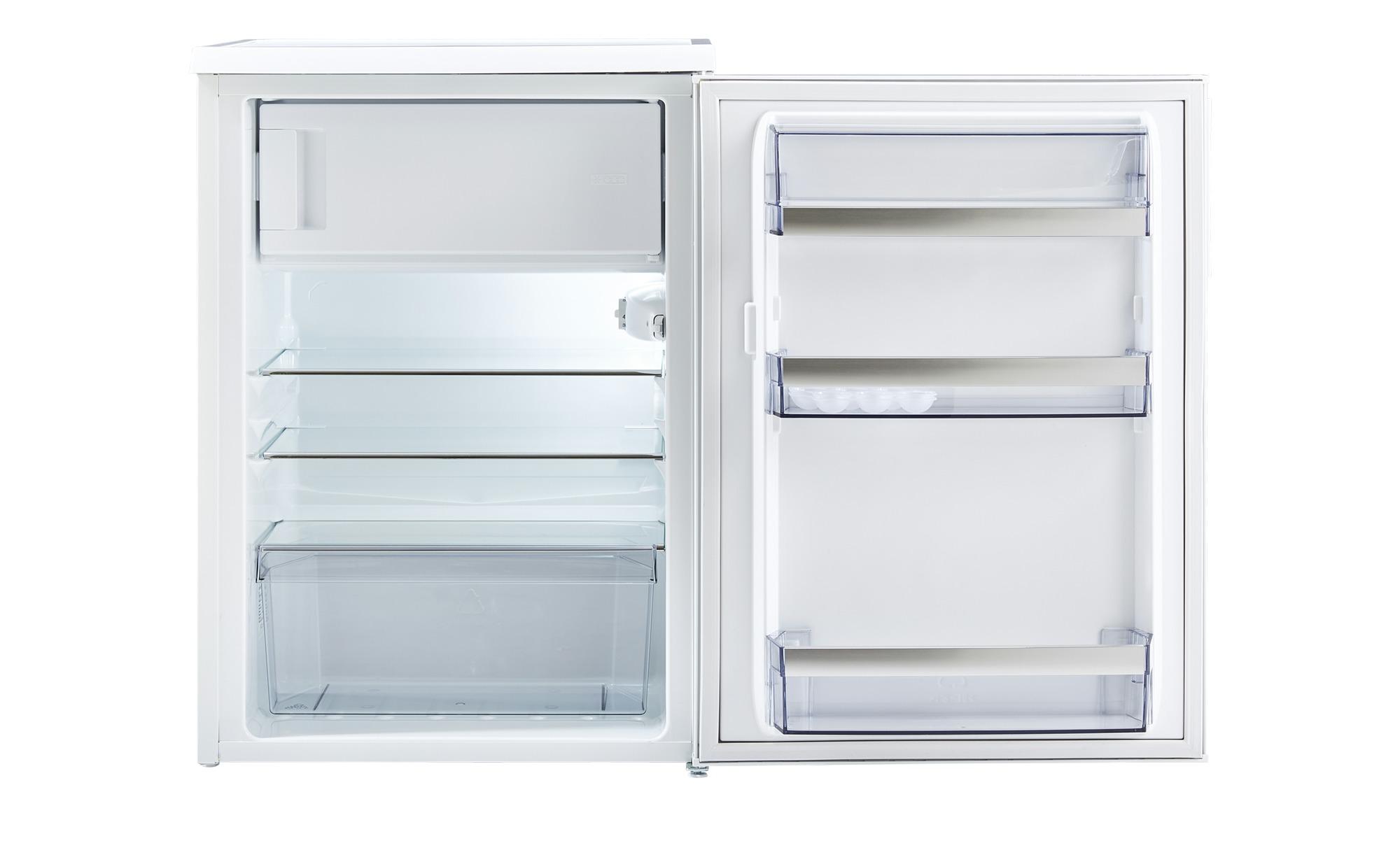 Aeg Kühlschrank 85 Cm : Aeg kühlschrank rtb81421aw bei möbel kraft online kaufen