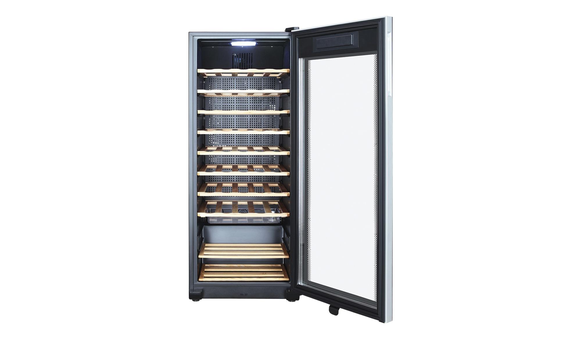 Gorenje Kühlschrank Lila : Kühlschränke online kaufen möbel suchmaschine ladendirekt.de
