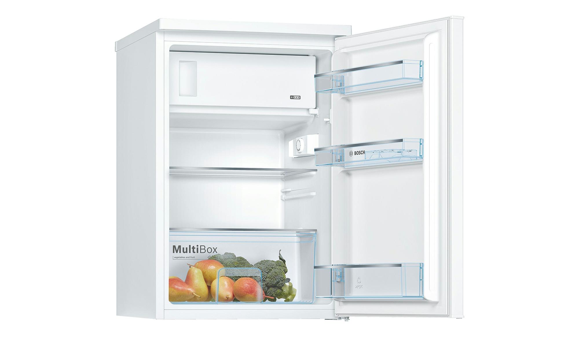 Amica Kühlschrank 45 Cm : Einbau geschirrspüler cm kühlschrank modelle