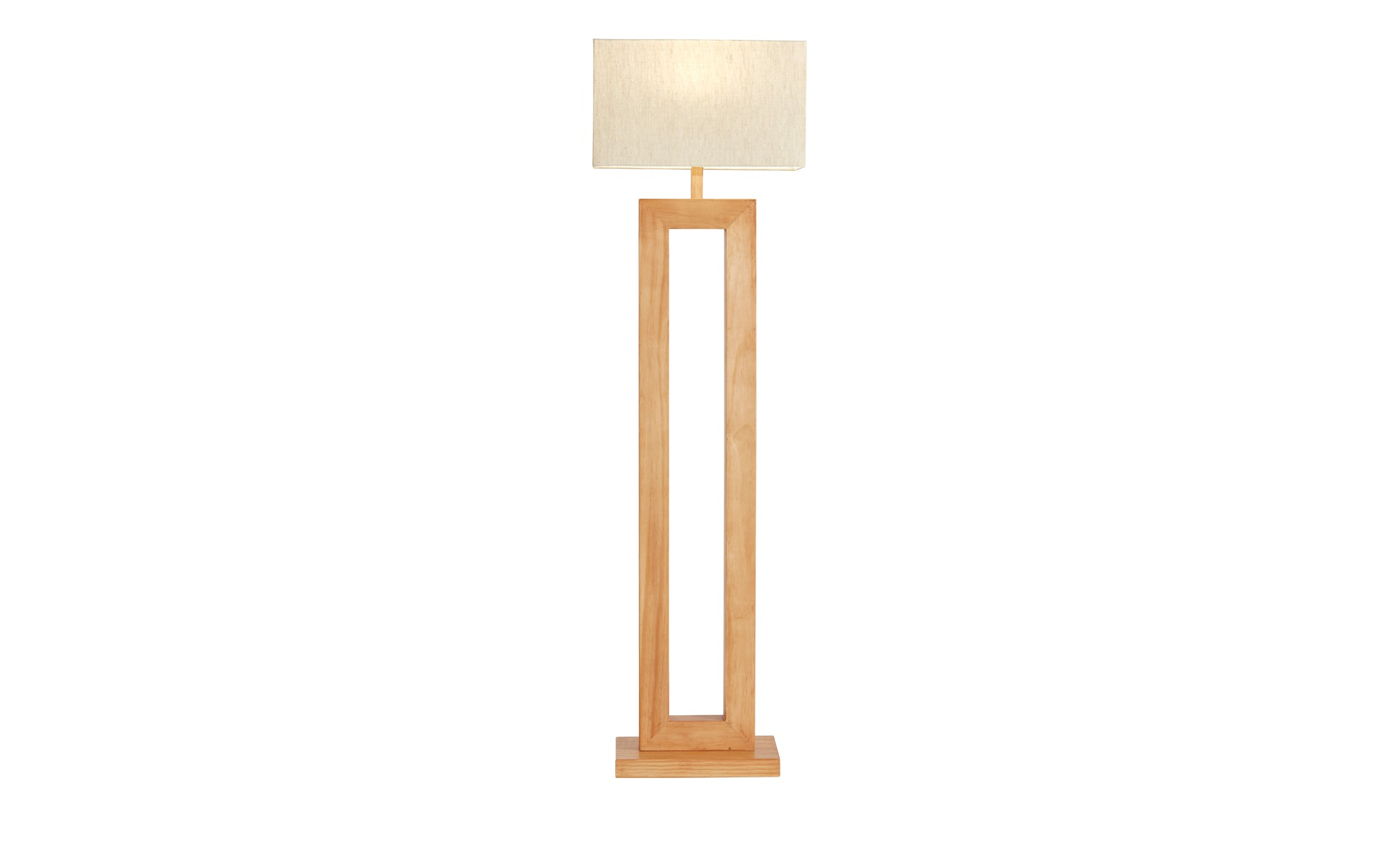 HOME STORY Stehlampe, gefunden bei Möbel Kraft