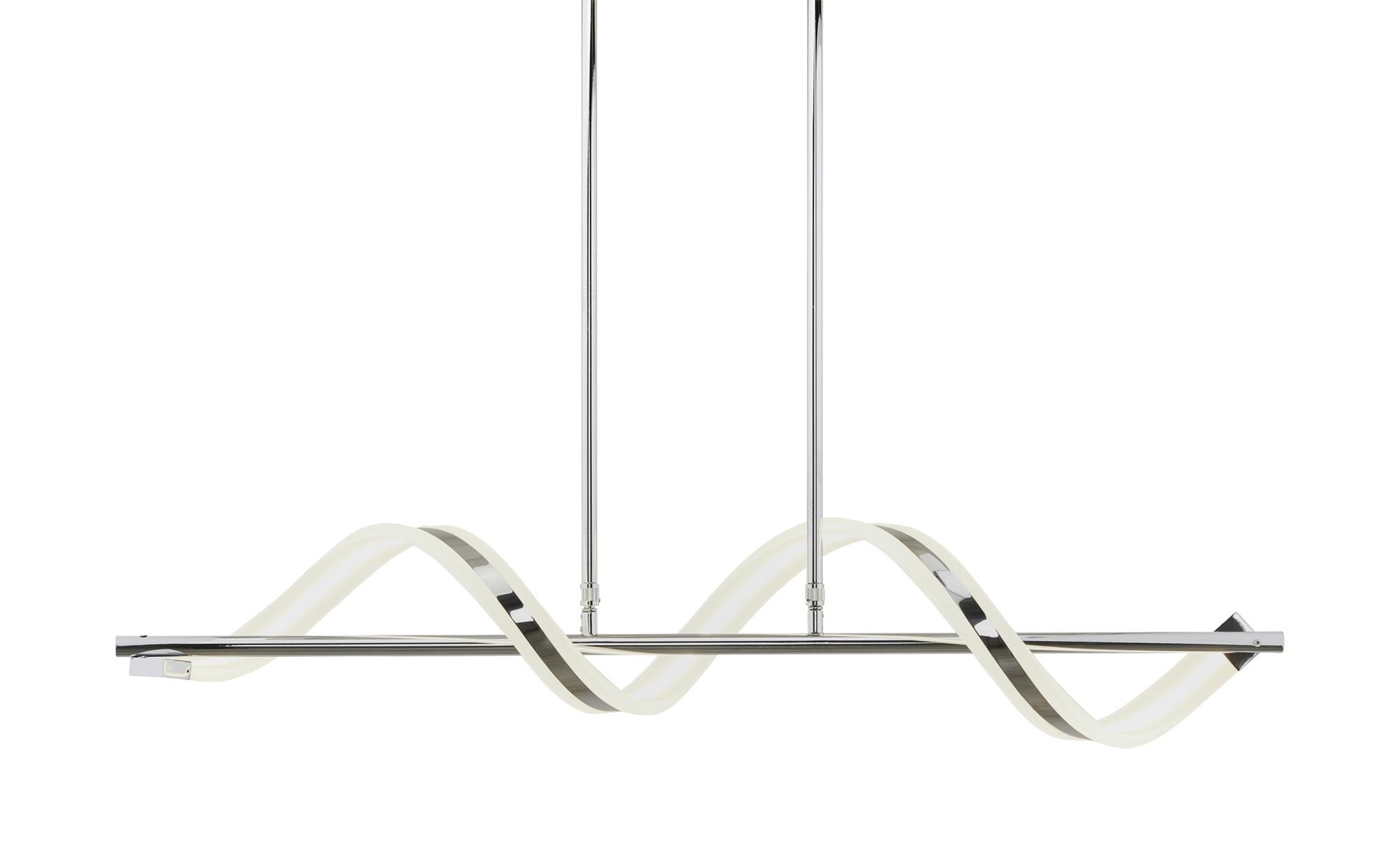 acryl pendelleuchten online kaufen m bel suchmaschine. Black Bedroom Furniture Sets. Home Design Ideas