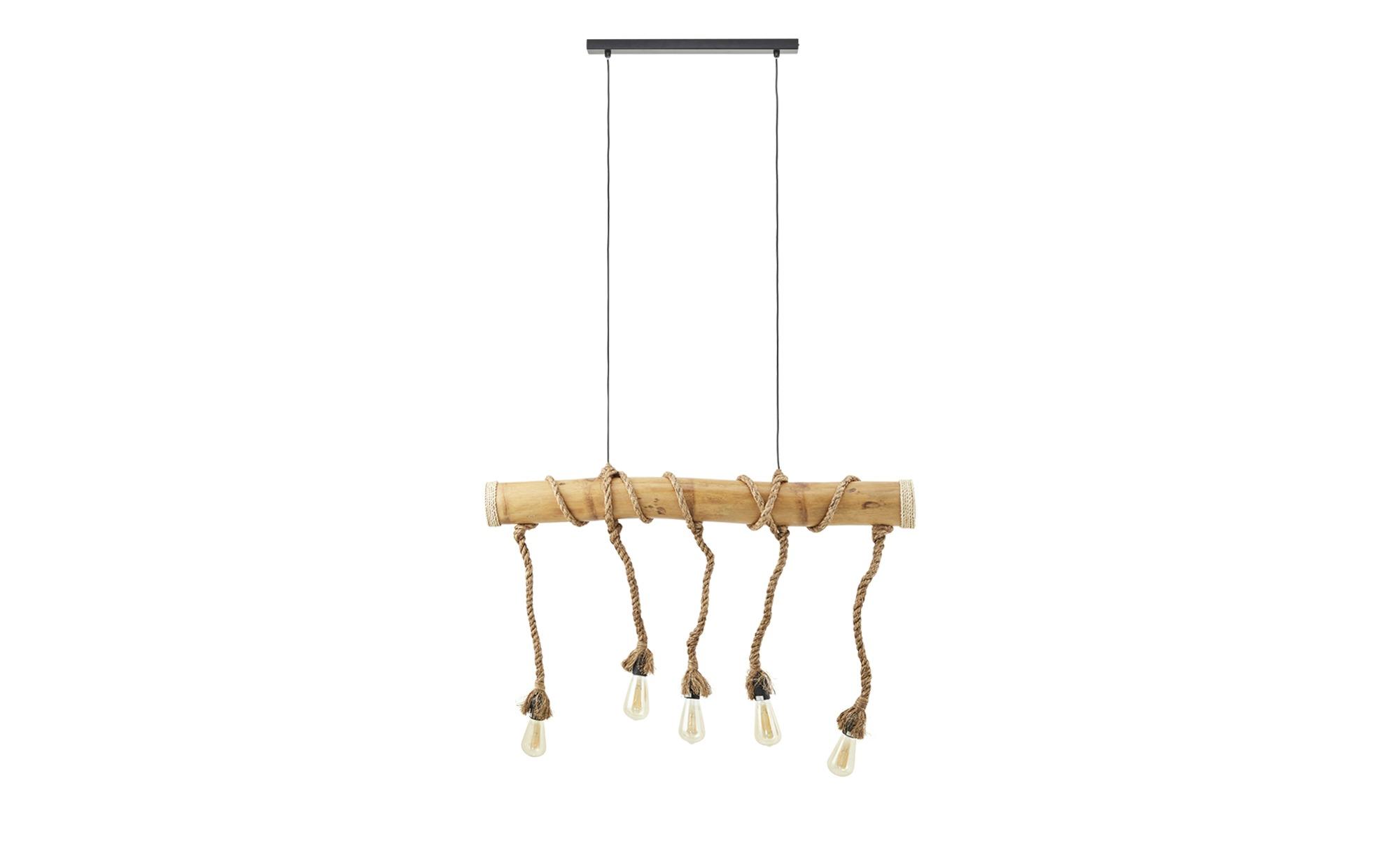 bambus pendelleuchten online kaufen m bel suchmaschine. Black Bedroom Furniture Sets. Home Design Ideas