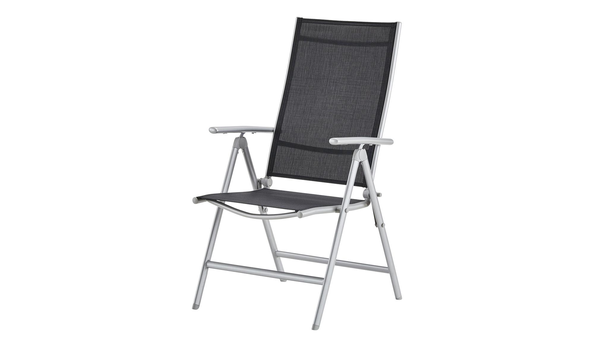 Khg Garten Klappsessel Easy Bei Möbel Kraft Online Kaufen