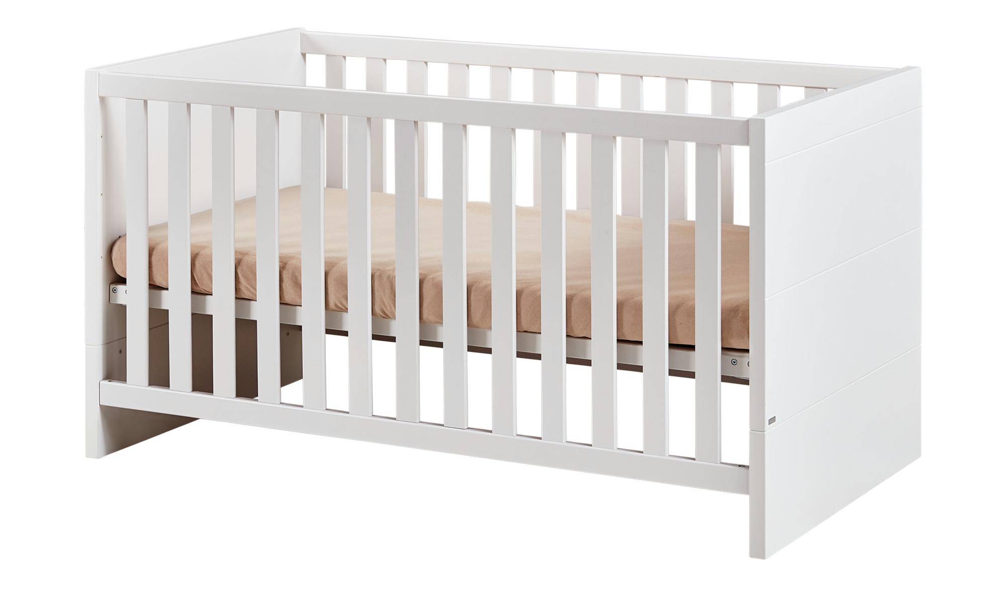 PAIDI Kinderbett Fiona - Bei Möbel Kraft online kaufen