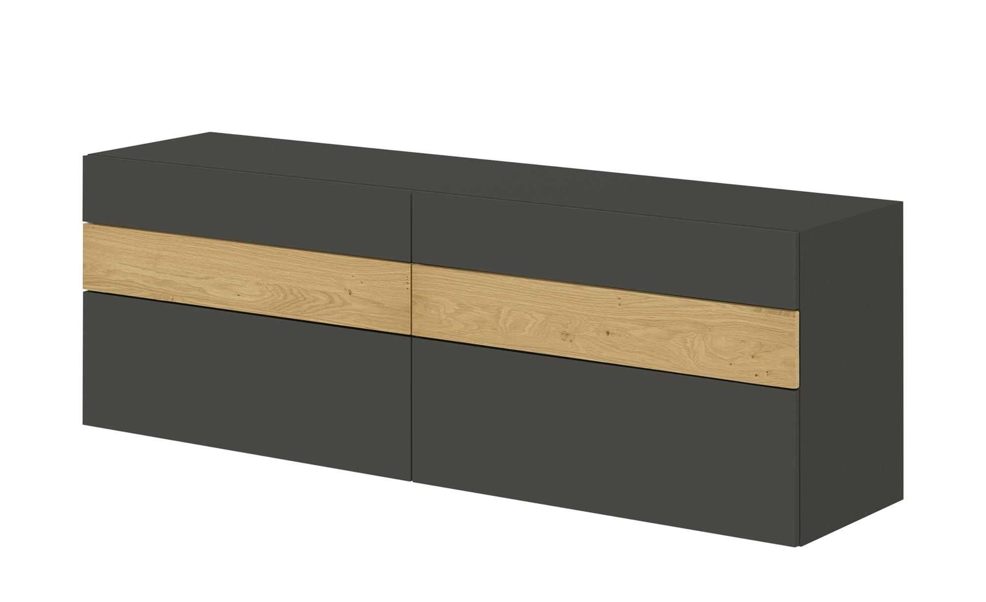 Now By Hulsta Sideboard Hulsta Now Vision 212 Cm 73 Cm 52 Cm Kommoden Sideboards Kommoden Mobel Kraft