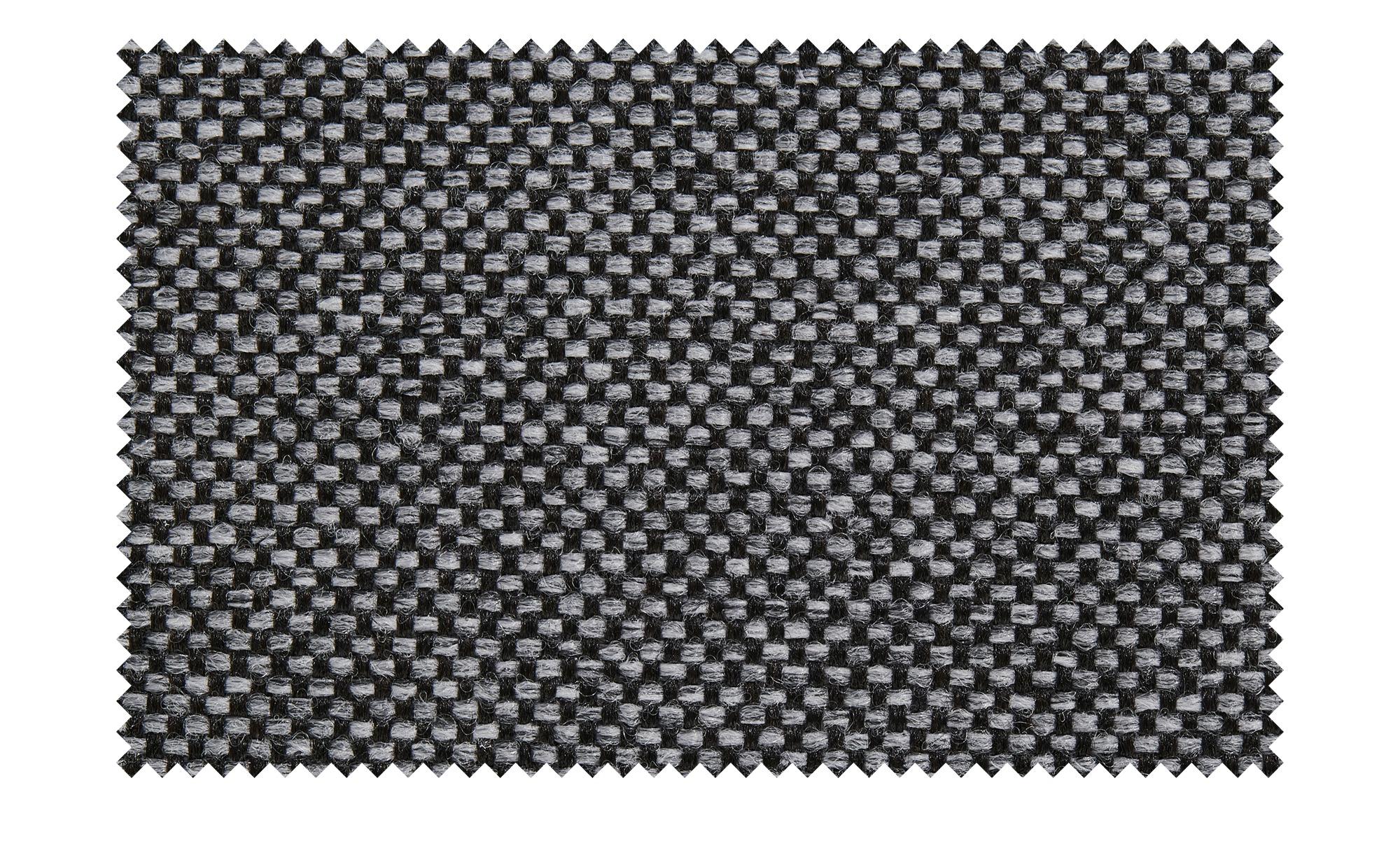 Sitzkissen - Füllmaterial: Polyesterwatte - 85 cm - 4 cm - 34 cm - Heimtextilien > Kissen > Stuhlkissen - Möbel Kraft   Heimtextilien > Decken und Kissen > Kissen   Möbel Kraft