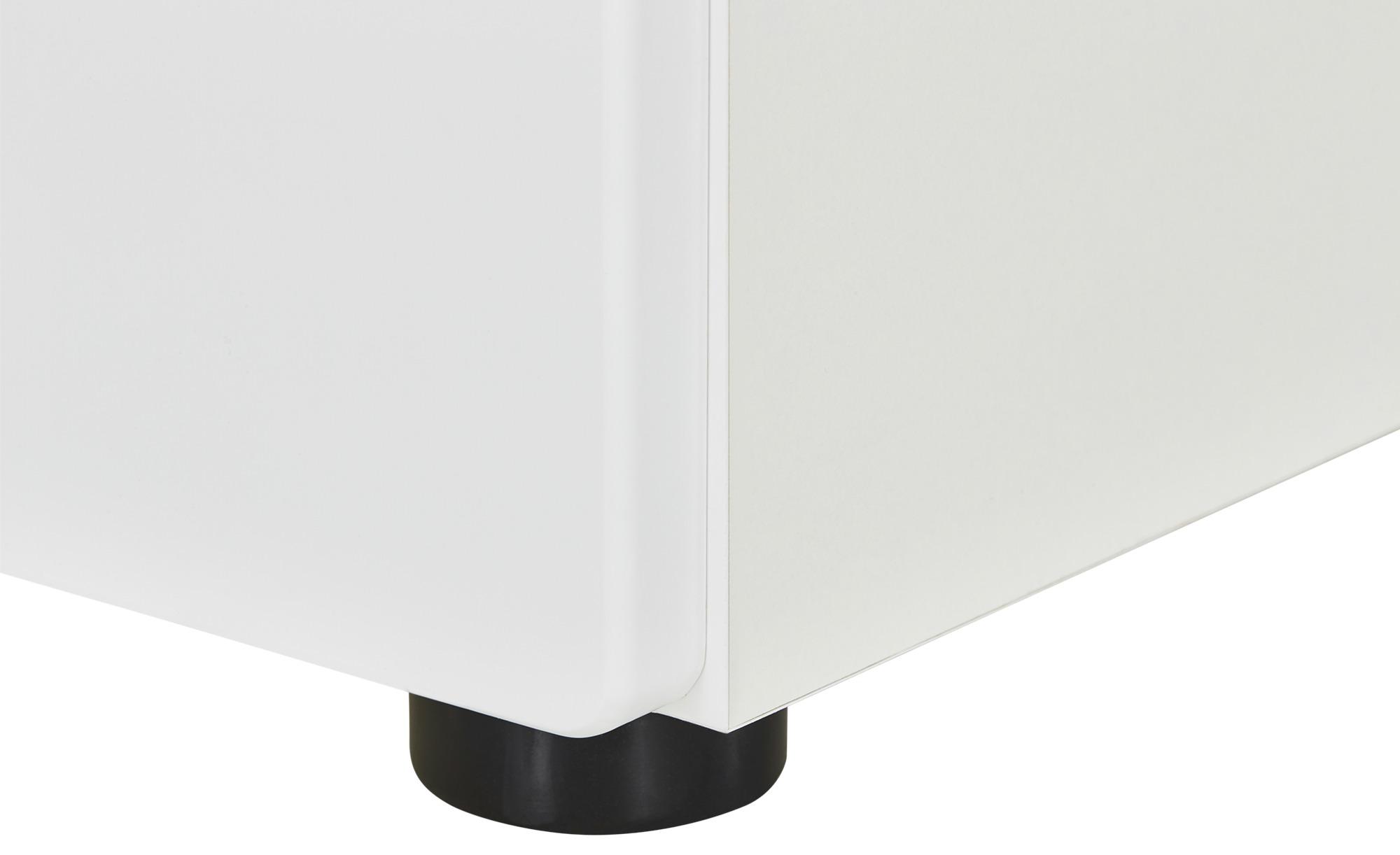 20 Cm - Bei Möbel Kraft Online Kaufen