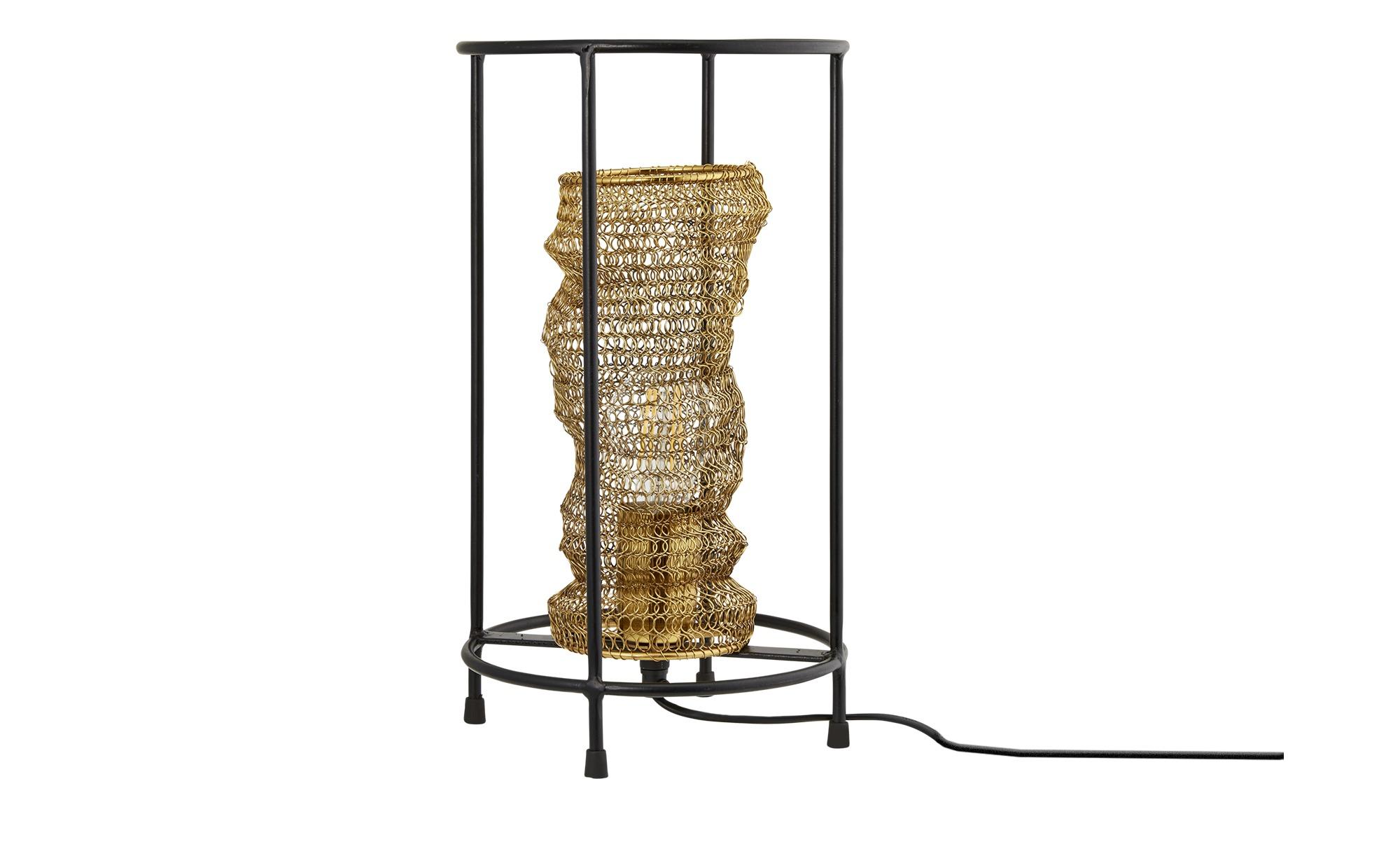 fischer und honsel beistelltischlampen online kaufen. Black Bedroom Furniture Sets. Home Design Ideas