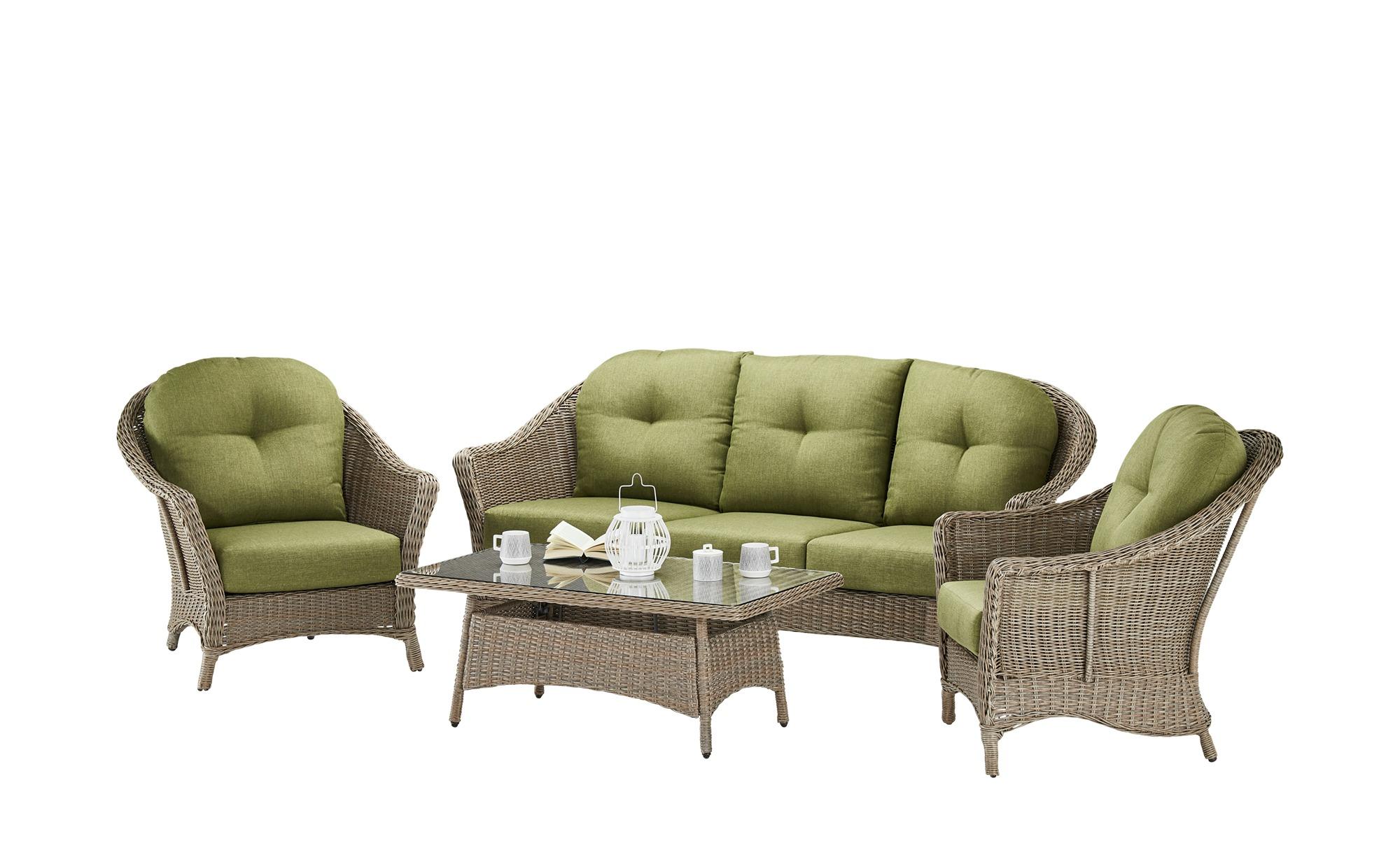 Möbel Kraft Gartenmöbel : a casa mia lounge set monte carlo bei m bel kraft online kaufen ~ Watch28wear.com Haus und Dekorationen