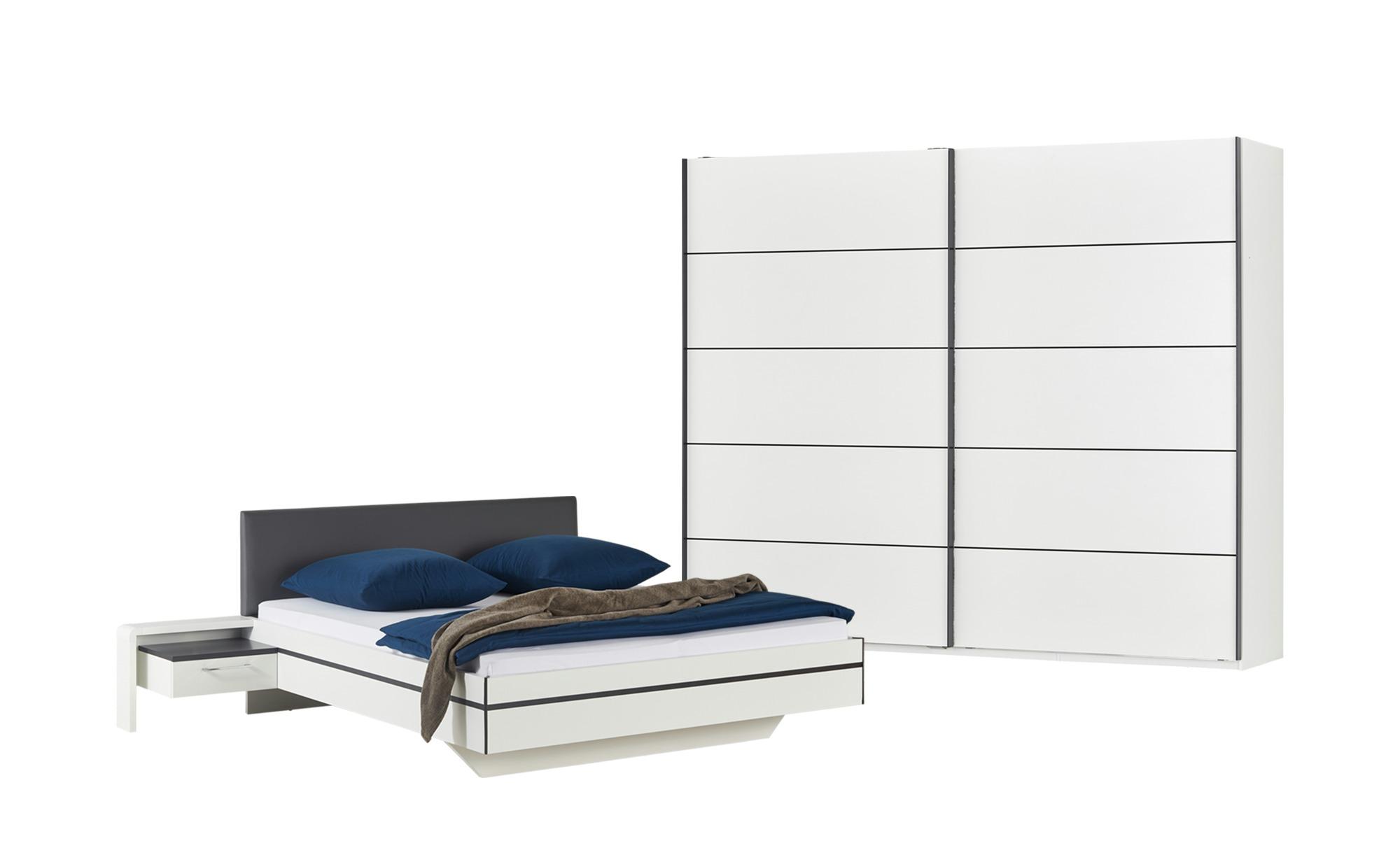 Uno Komplett-Schlafzimmer online kaufen | Möbel-Suchmaschine ...