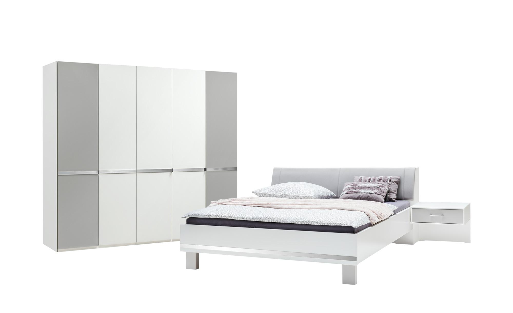 Komplett-Schlafzimmer online kaufen | Möbel-Suchmaschine ...