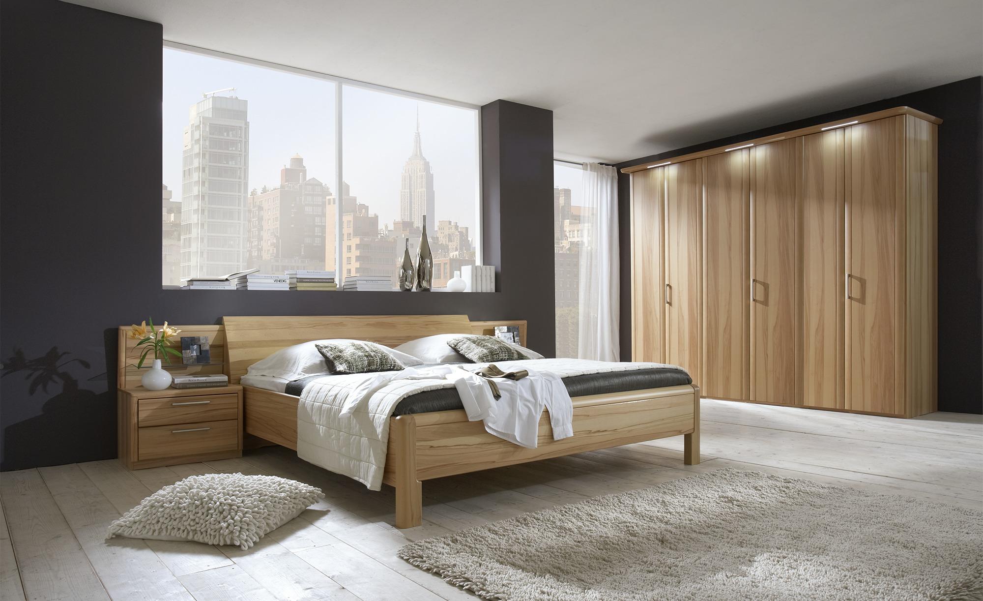 Design Schlafzimmer Komplett Caseconrad Com