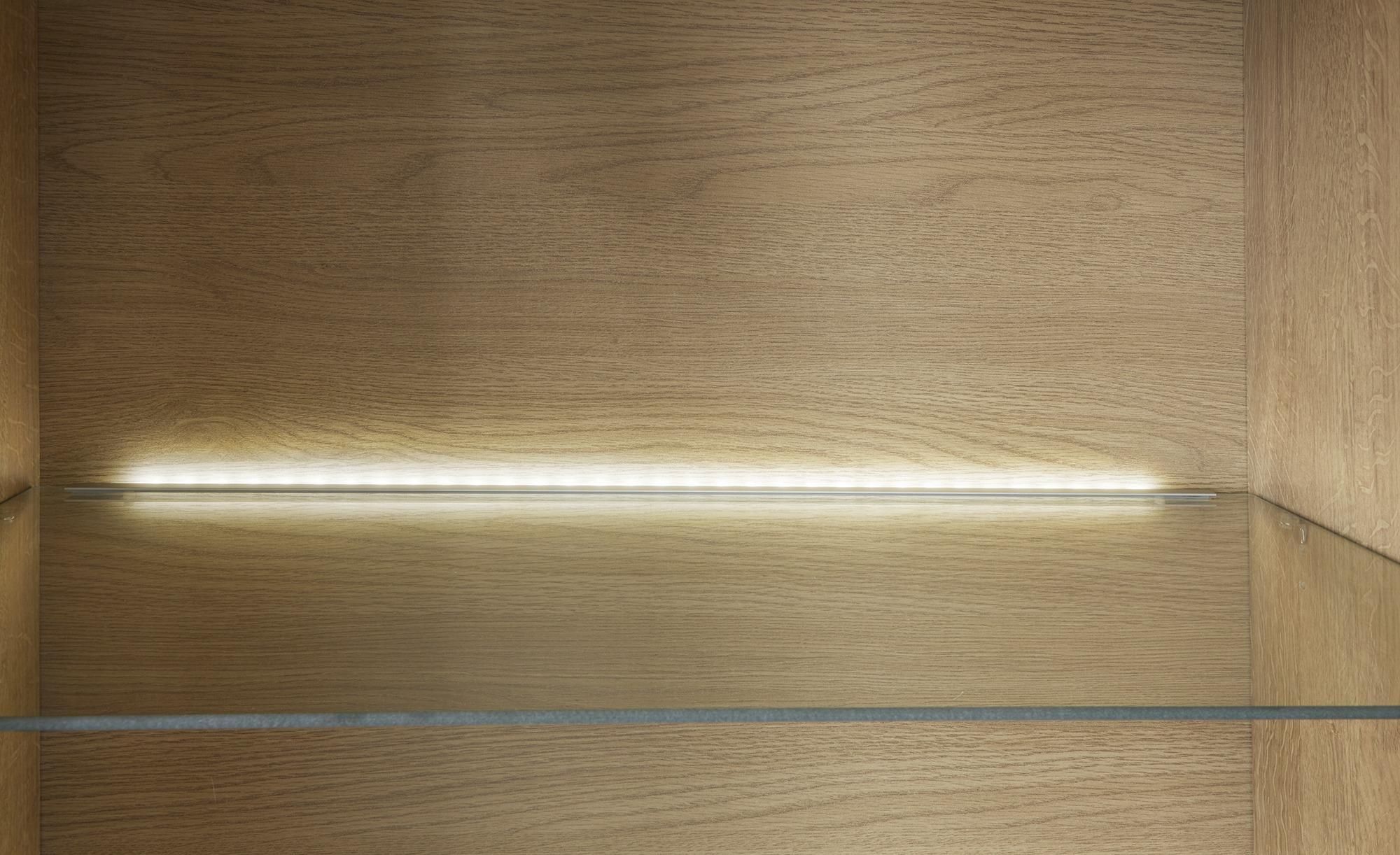 Woodford Beleuchtung  Kent - Lampen & Leuchten > LED-Leuchten > LED-Möbelleuchten - Möbel Kraft   Lampen > Leuchtmittel > Led   Woodford