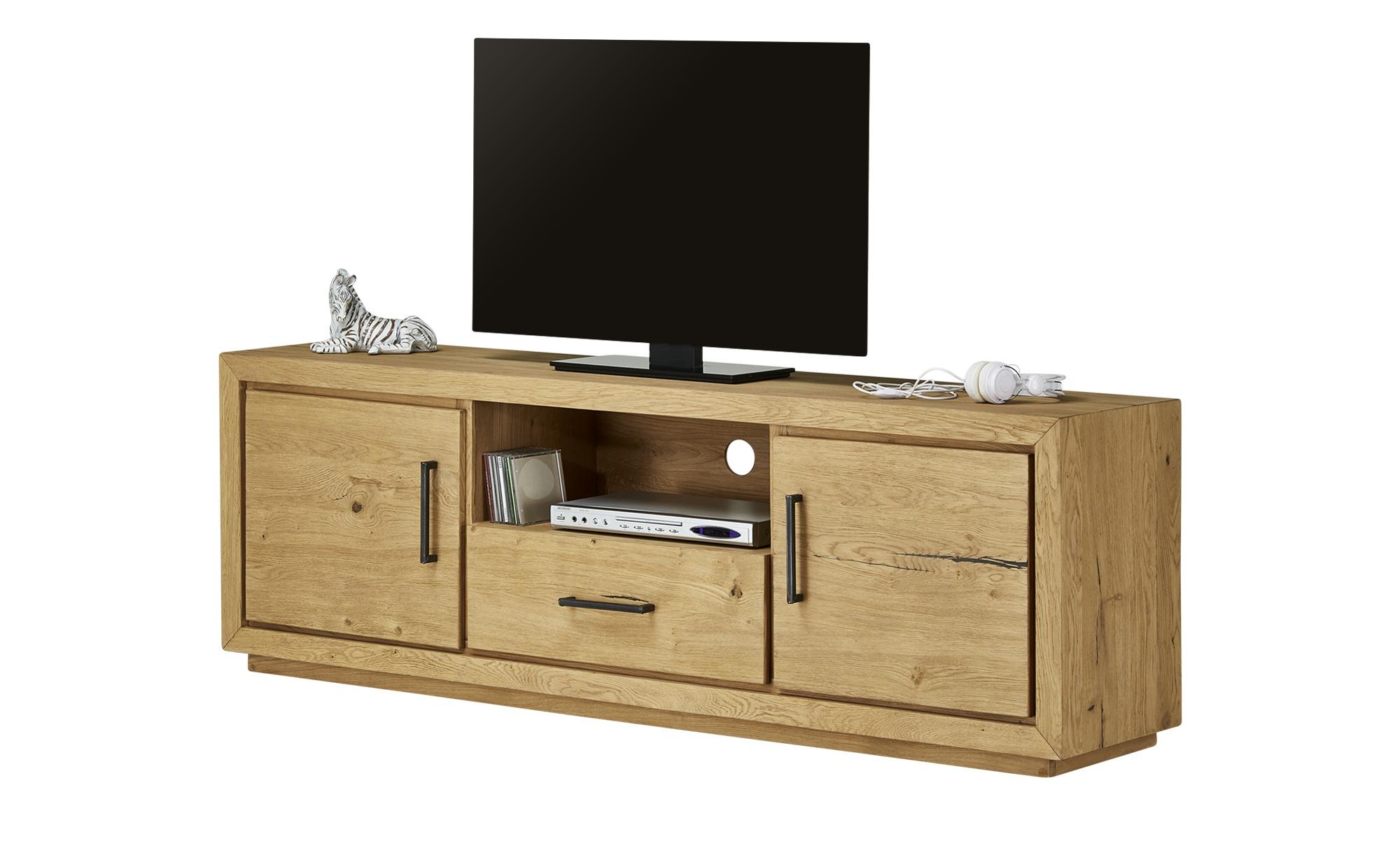 Lowboard TV-Schrank Fernsehschrank TV-Tisch TV Unterschrank Duro
