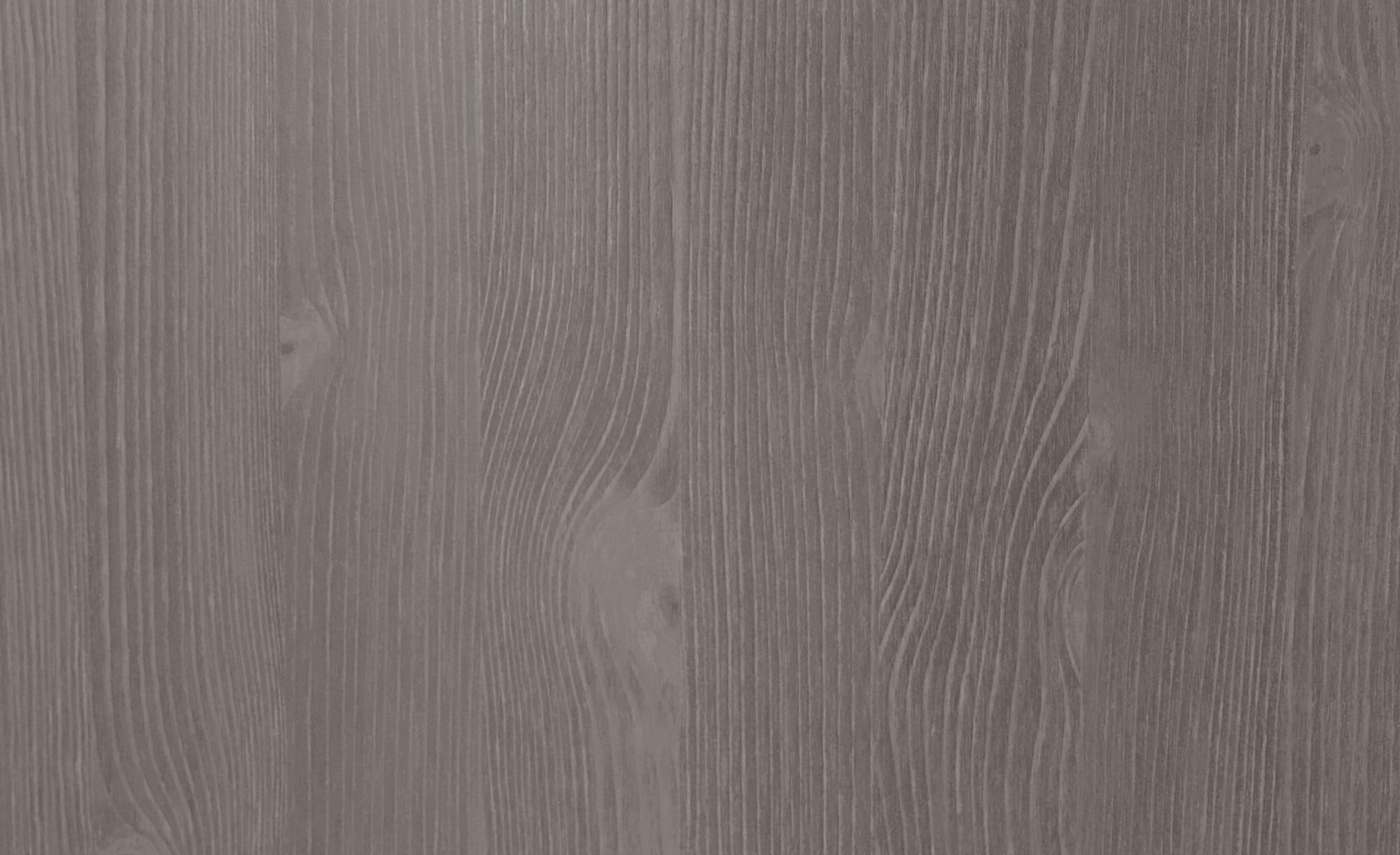 maison bleue Lowboard  Florian - grau - 118,5 cm - 53,4 cm - 48 cm - Kommoden & Sideboards > Lowboards - Möbel Kraft | Wohnzimmer > Schränke > Lowboards | maison bleue