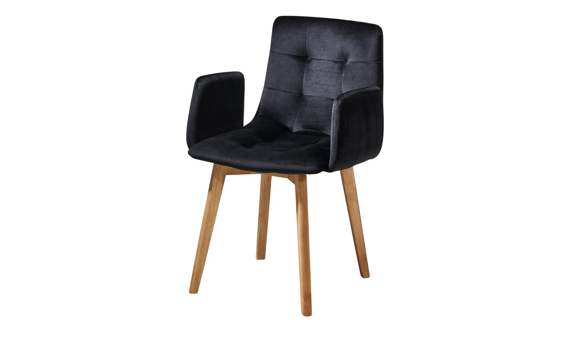 woodford polsterst hle online kaufen m bel suchmaschine. Black Bedroom Furniture Sets. Home Design Ideas