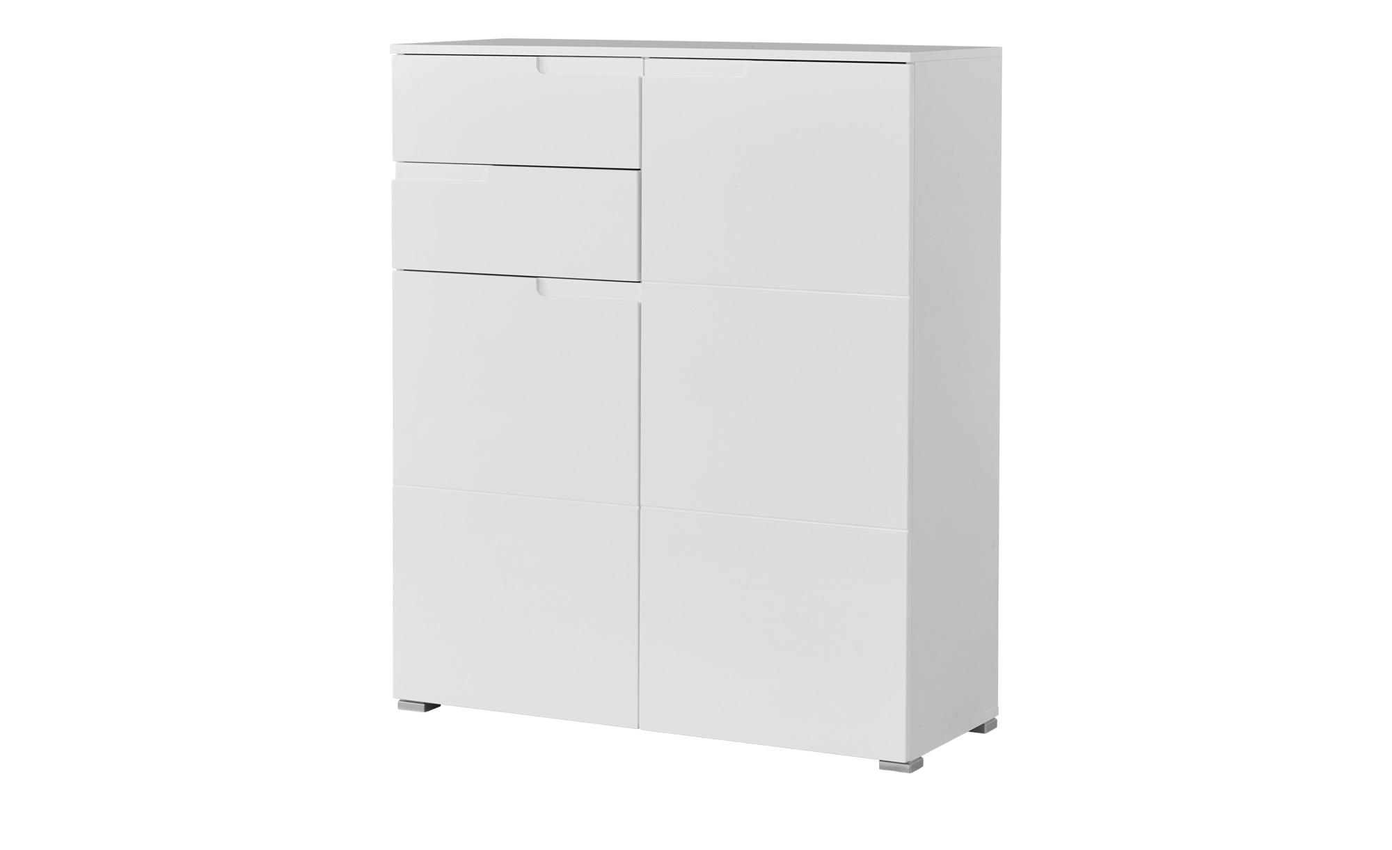 Weiss Sideboards Online Kaufen Möbel Suchmaschine Ladendirektde