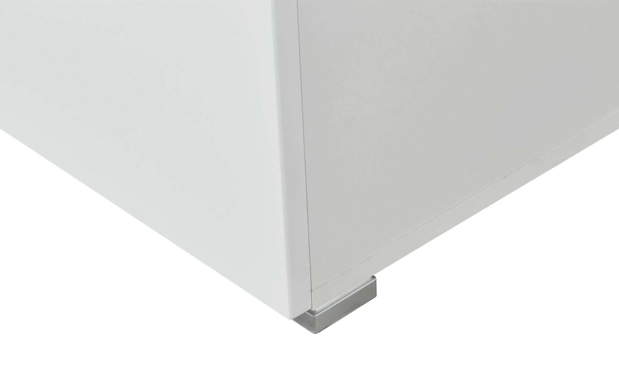 Kommode 100 Cm Breit Weiss 2021