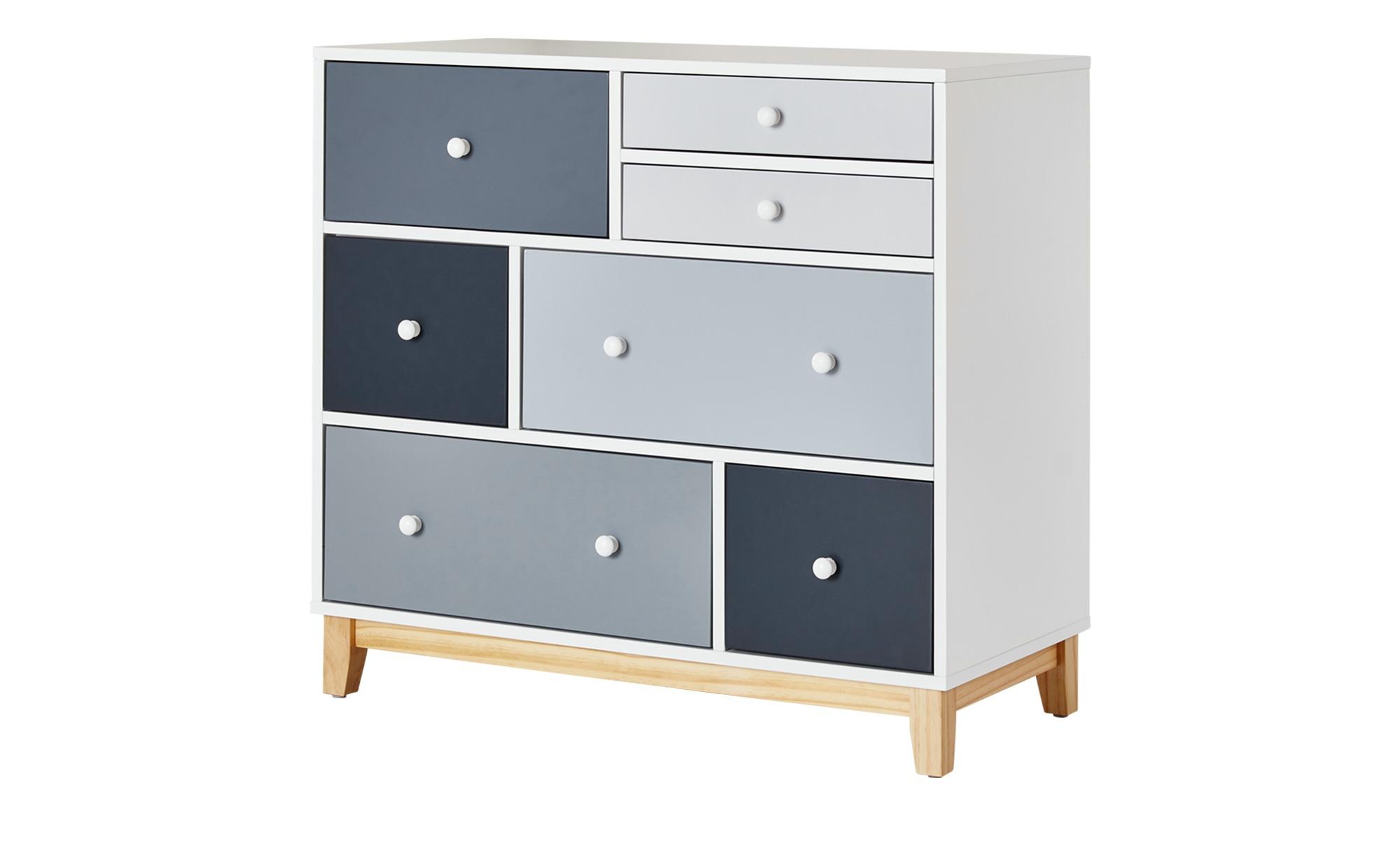 Bei Möbel Kraft Online Kaufen