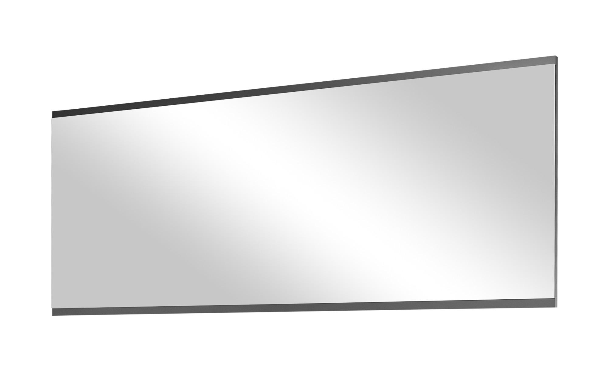 Badmobel Sets Online Kaufen Mobel Suchmaschine Ladendirekt De