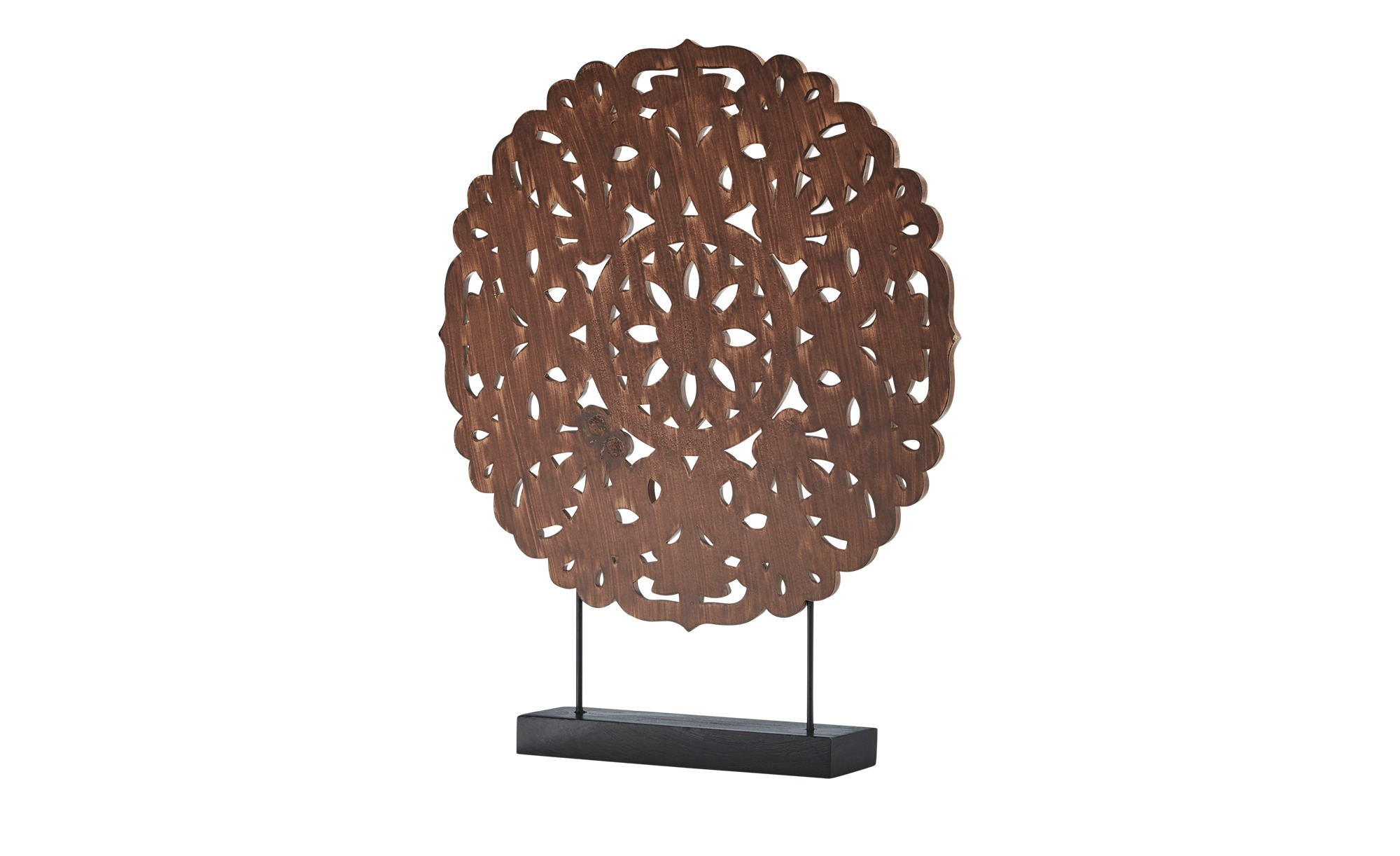 Deko Ornament.Deko Ornament Gefunden Bei Möbel Kraft