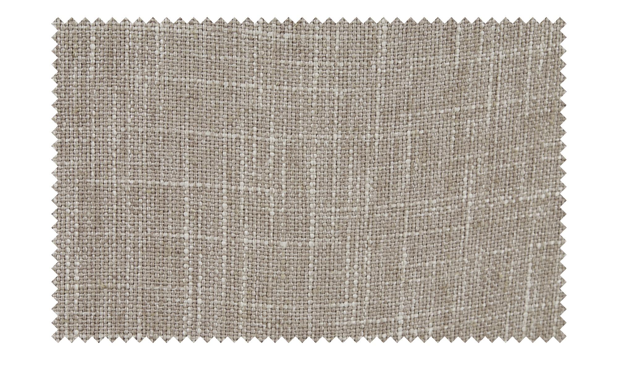 Schaukelsessel - grau - 63 cm - 84 cm - 72 cm - Stühle > Esszimmerstühle - Möbel Kraft   Wohnzimmer > Sessel > Schaukelsessel   Möbel Kraft