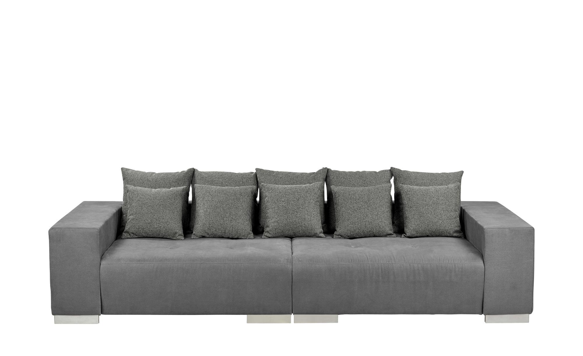 Switch Big Sofa Max Gefunden Bei Möbel Kraft