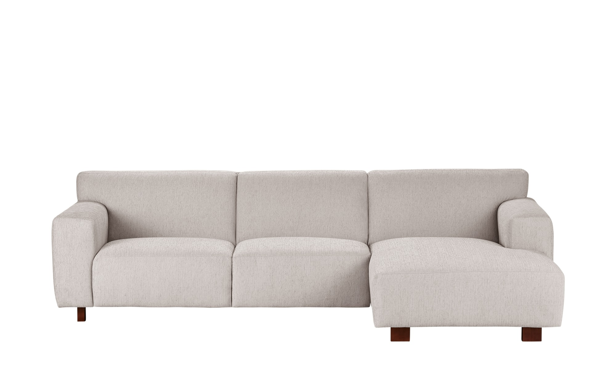 soho ecksofas eckcouches online kaufen m bel. Black Bedroom Furniture Sets. Home Design Ideas
