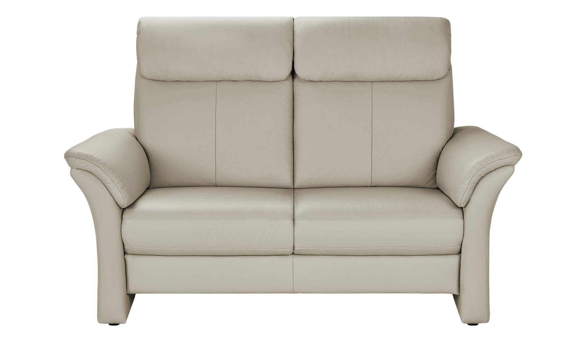 wohnwert sofa 2 sitzer lena bei m bel kraft online kaufen. Black Bedroom Furniture Sets. Home Design Ideas