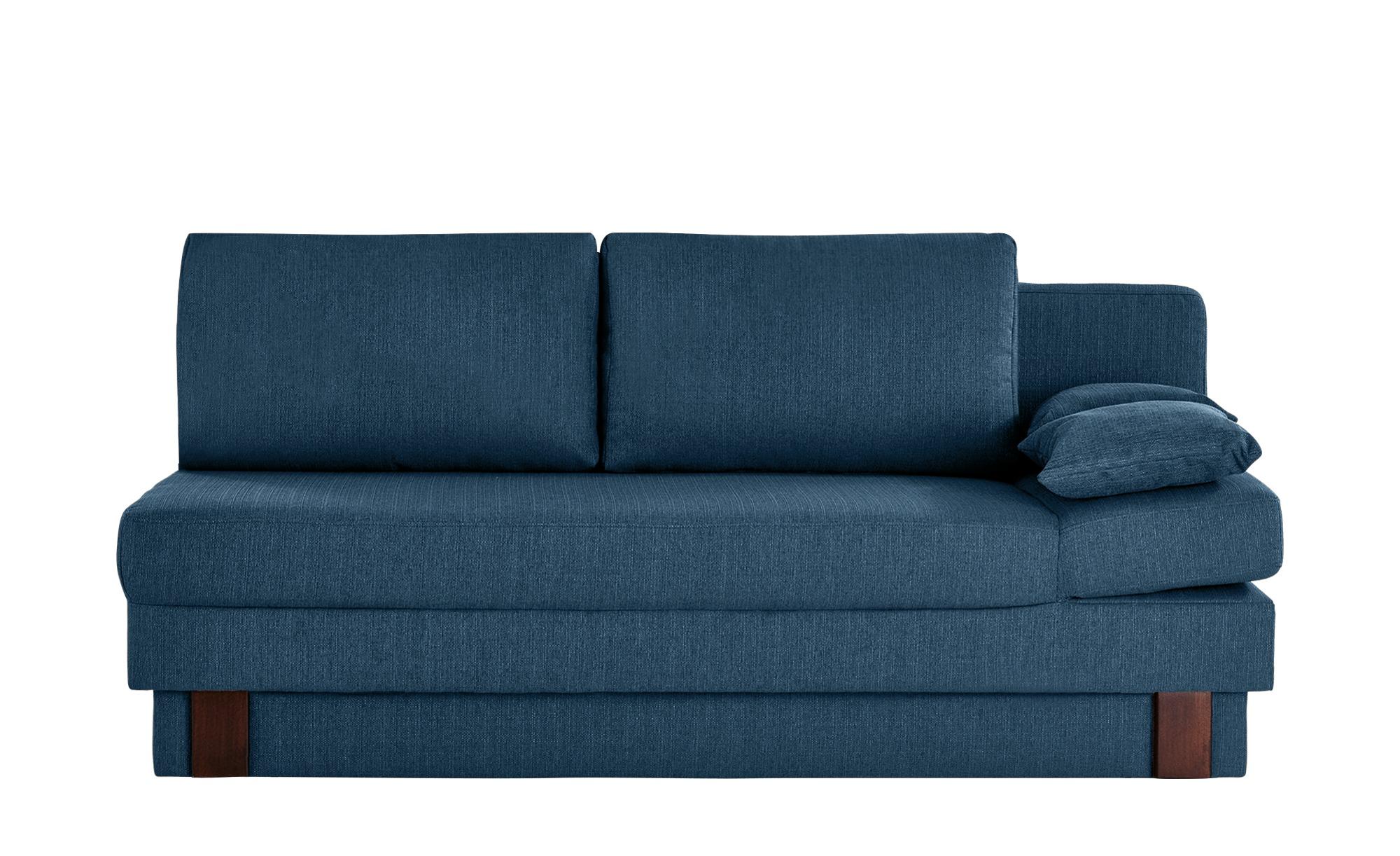 blue schlafsofas online kaufen m bel suchmaschine. Black Bedroom Furniture Sets. Home Design Ideas