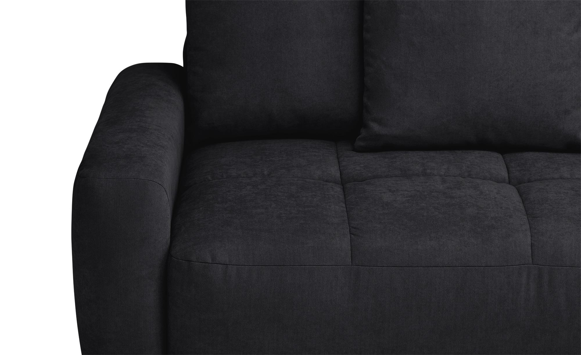 BettyGefunden Big Bei Kraft Sofa Bobb Möbel v8m0wNynO