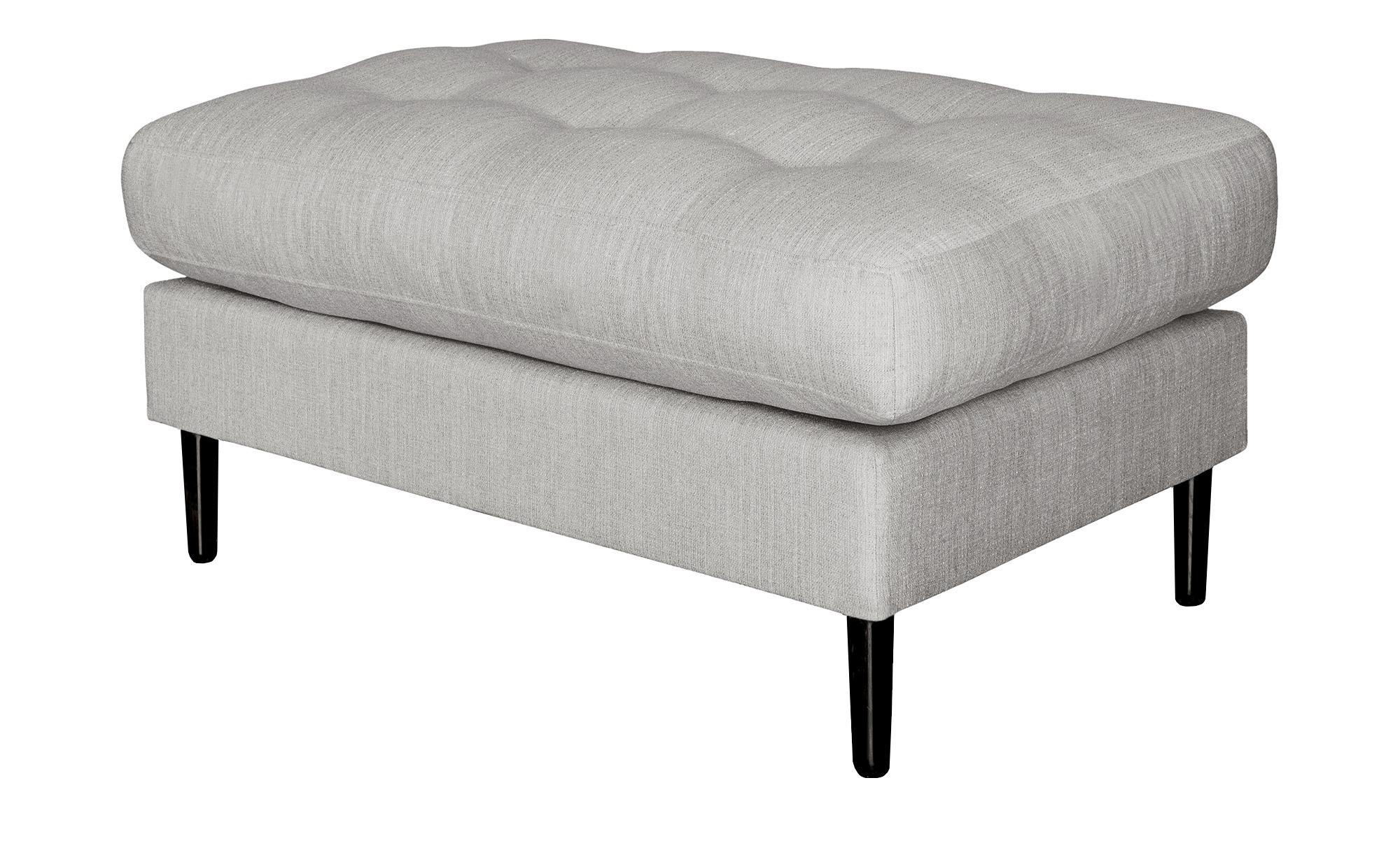 Sitzhocker online kaufen | Möbel Suchmaschine |