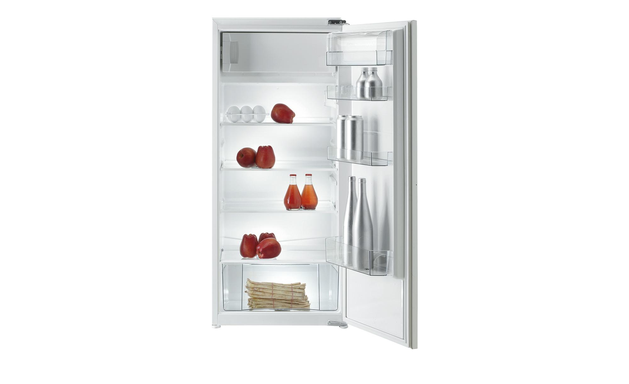 Bomann Kühlschrank Edeka : Gorenje kühlschränke online kaufen möbel suchmaschine ladendirekt.de