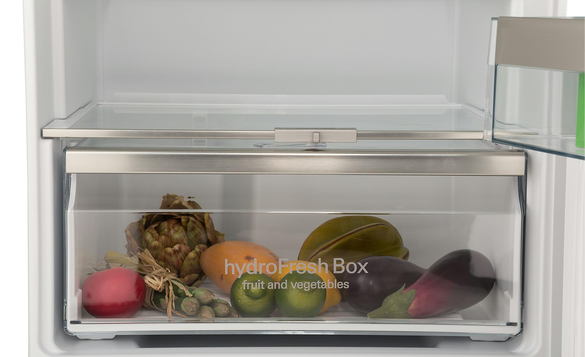 Siemens Kühlschrank Temperatur : Siemens einbau kühlschrank ki laf bei möbel kraft online kaufen