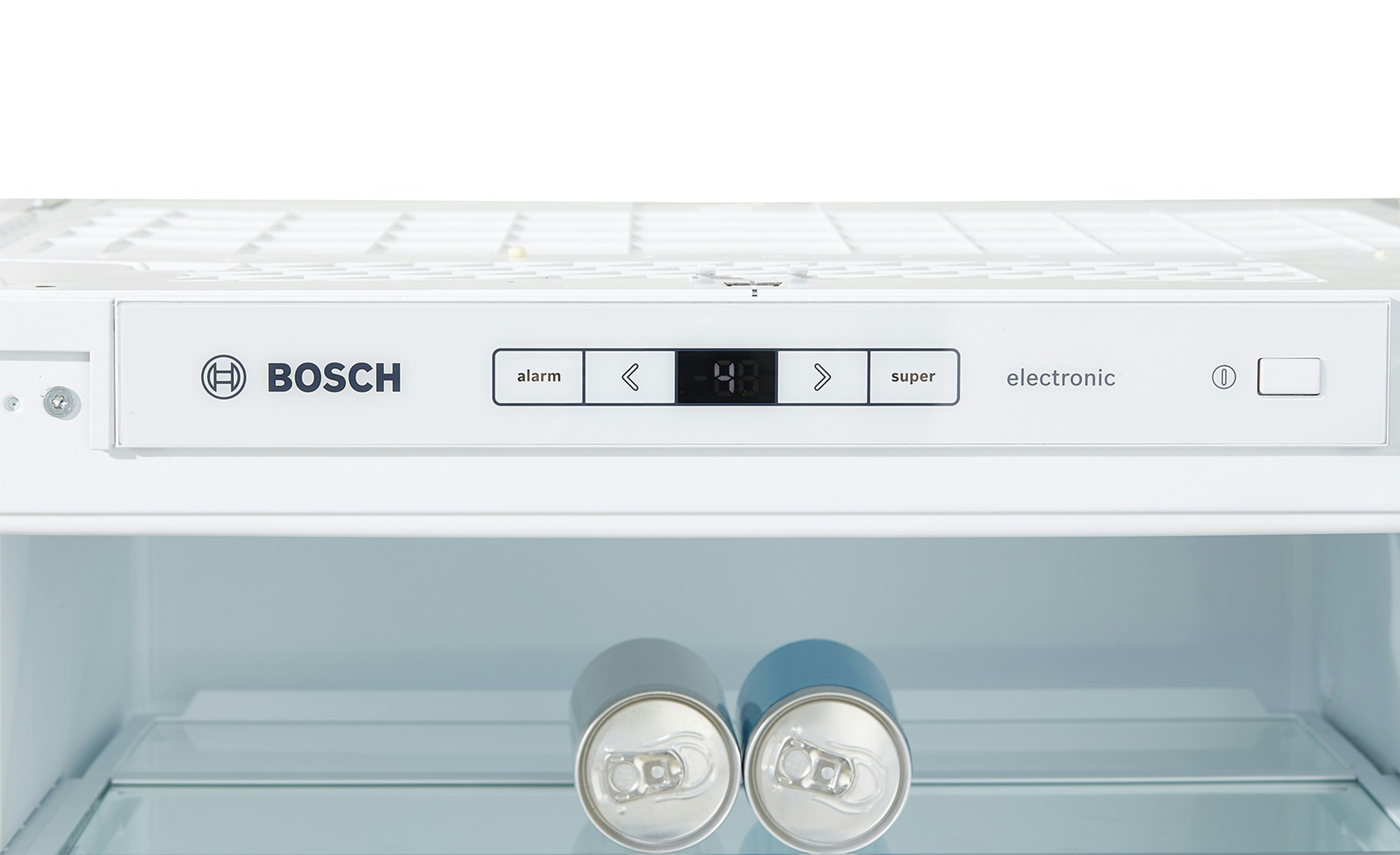 Bosch Kühlschrank Super : Bosch einbau kühlschrank kir 21af30 bei möbel kraft online kaufen