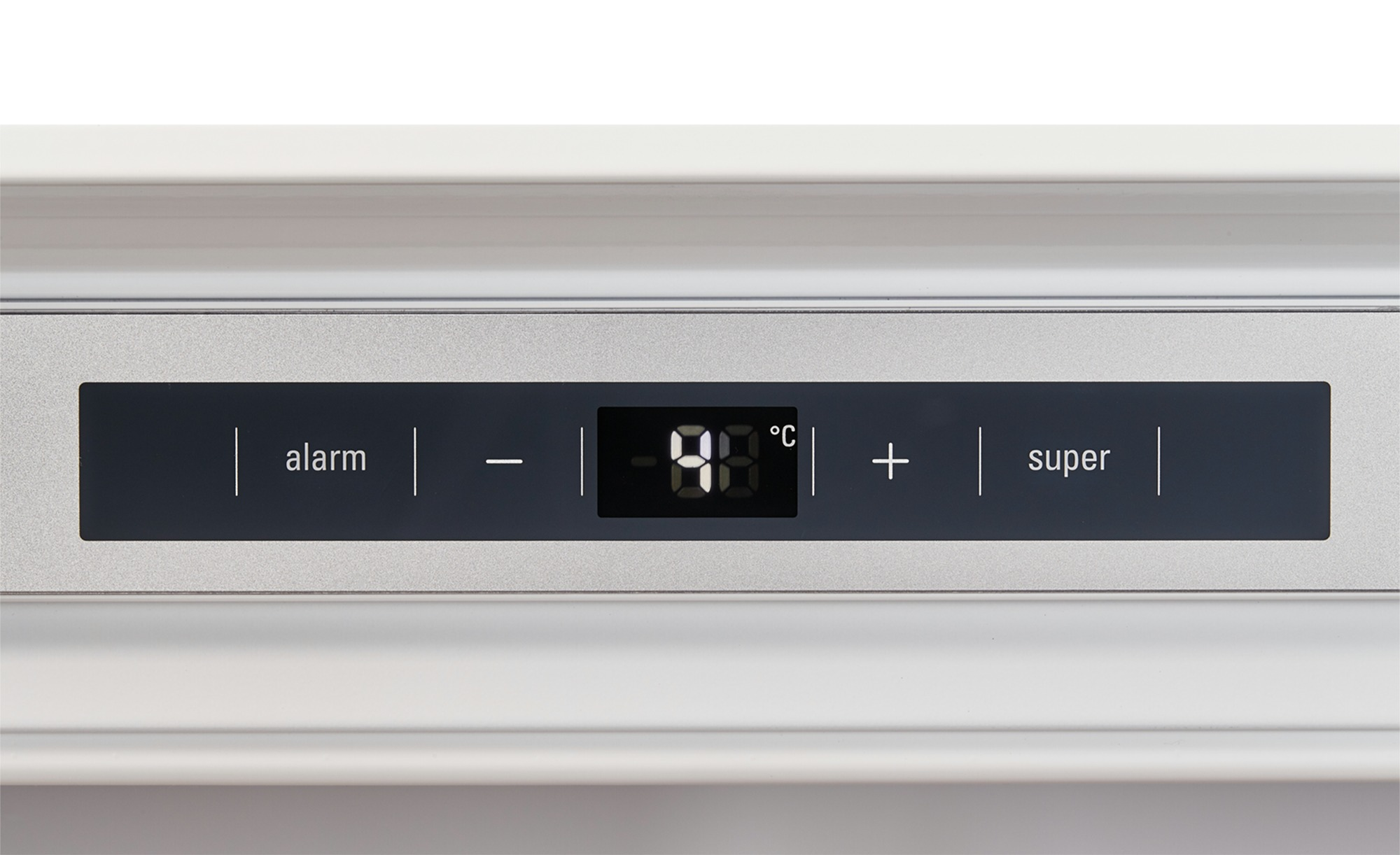 Siemens Kühlschrank Temperatur : Siemens einbau kühlschrank ki rad bei möbel kraft online