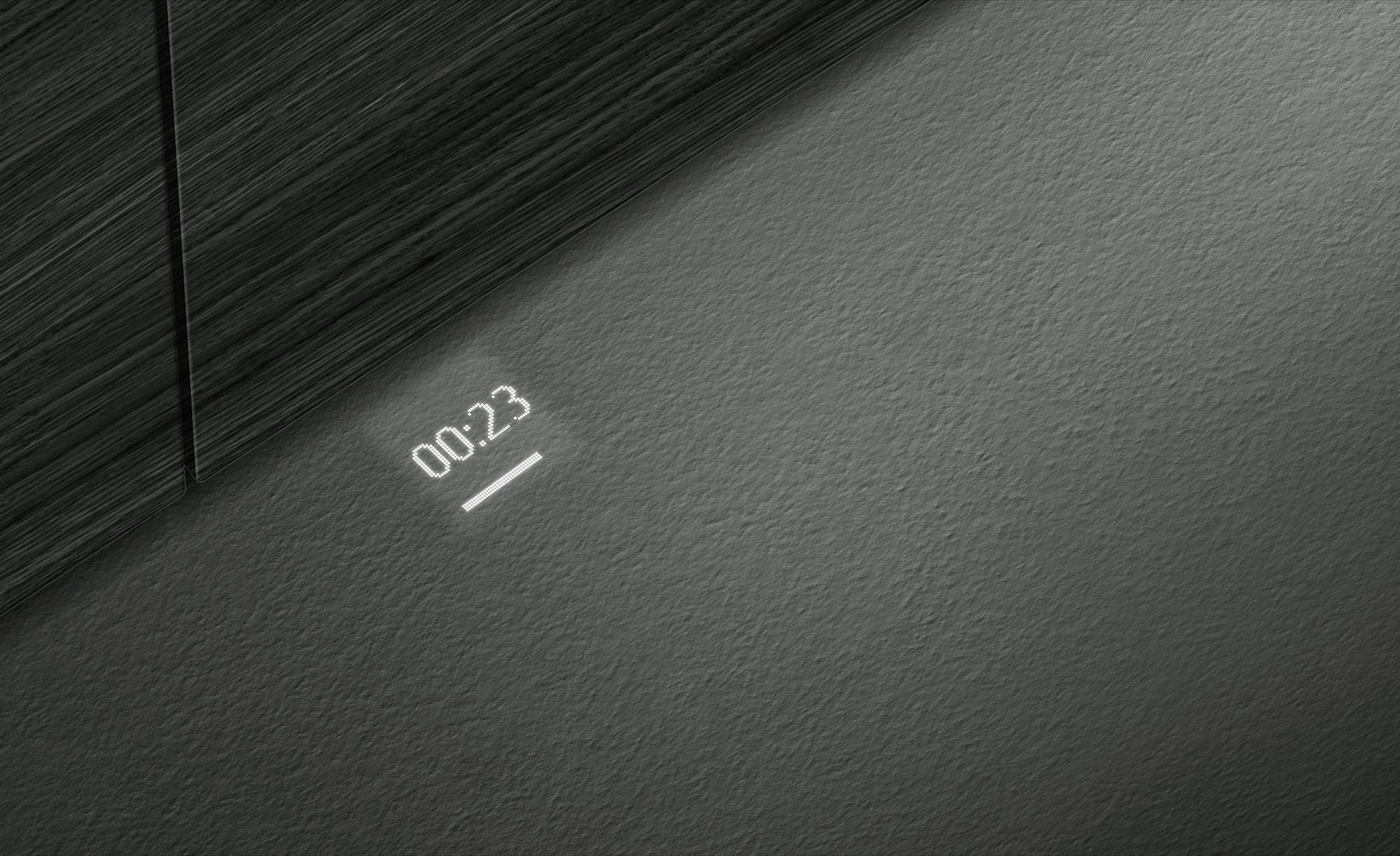 Siemens Einbau Geschirrspüler Sn 658 X 06 Te Möbel Kraft