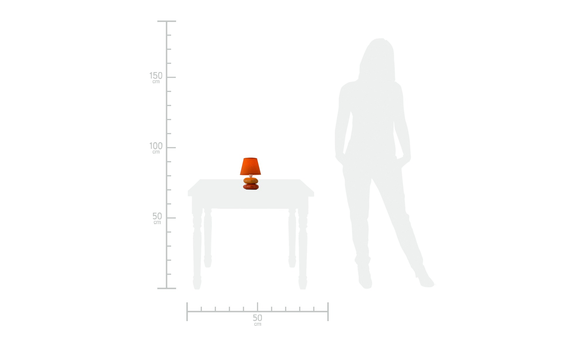 mehrfarbig andere beistelltischlampen online kaufen. Black Bedroom Furniture Sets. Home Design Ideas