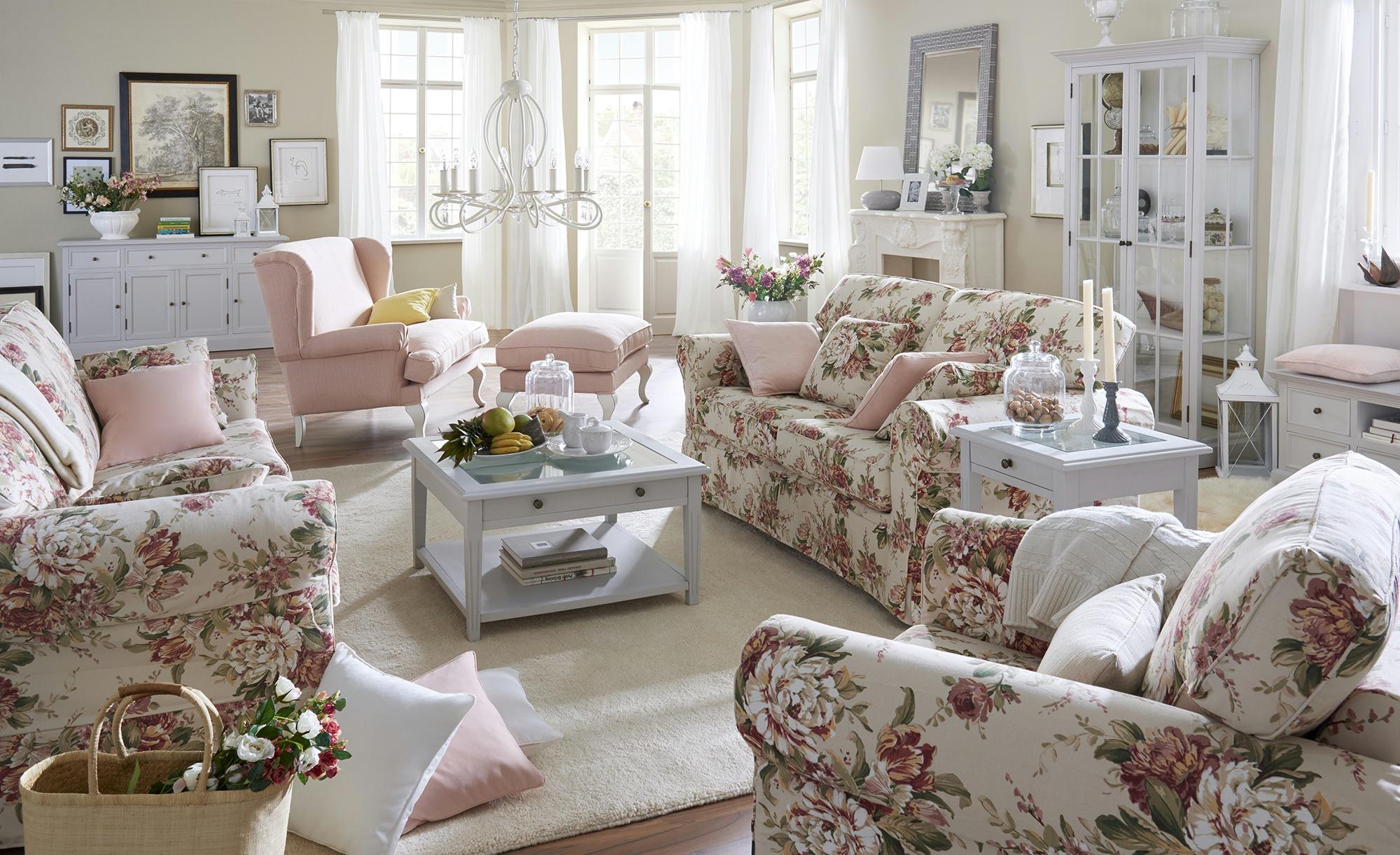 Berber-Teppich - creme - reine Wolle - 170 cm - Teppiche > Moderne Teppiche > Unifarbene Teppiche - Möbel Kraft | Heimtextilien > Teppiche > Berberteppiche | Sconto