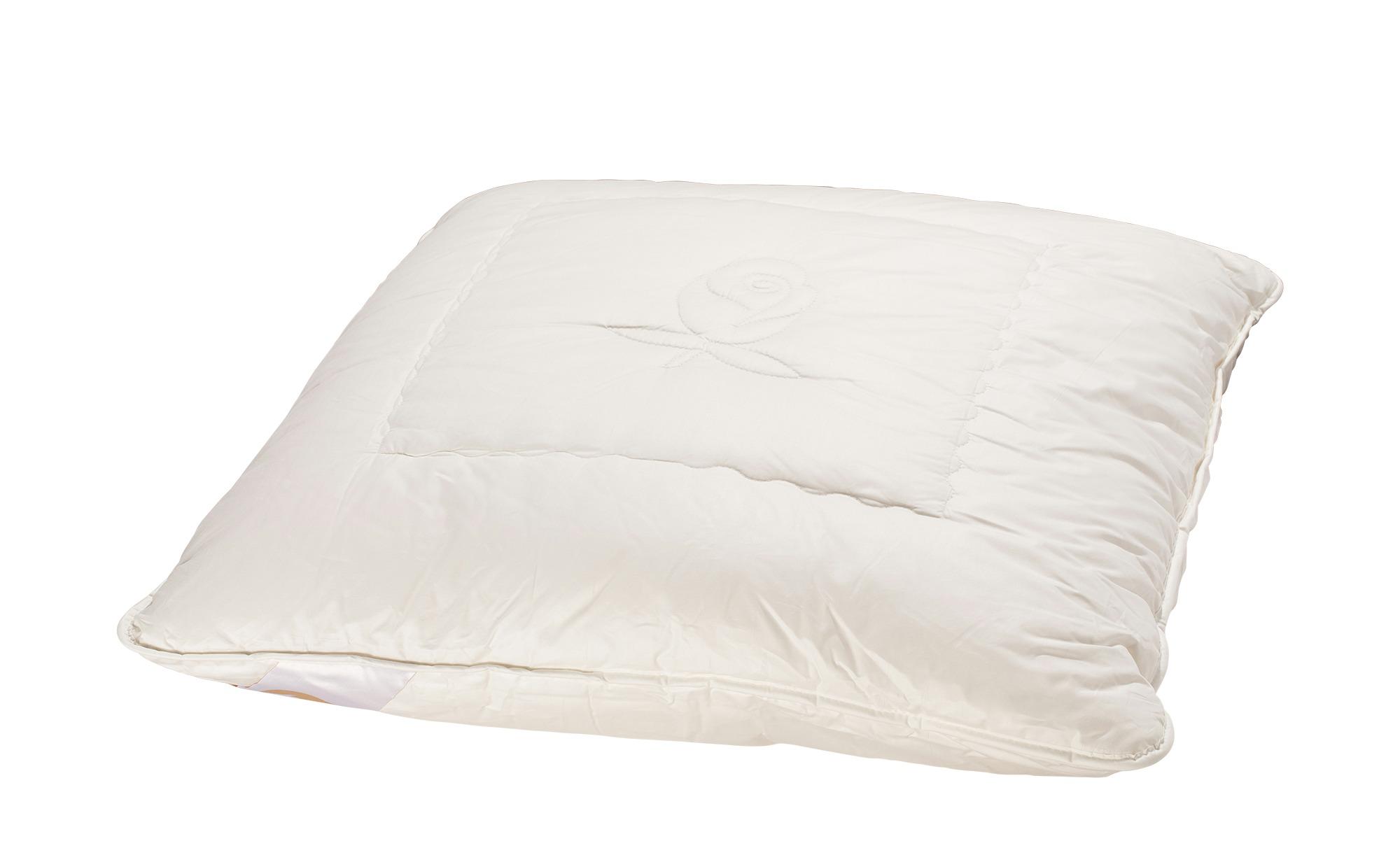 Schlafmond Kopfkissen Dornröschen | 80 cm Möbel Kraft