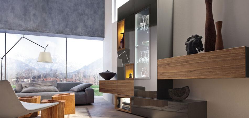 Fliesenmodelle Wohnzimmer