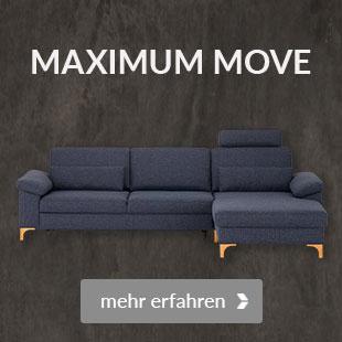 Zum Modell Maximum Move
