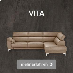 Zum Modell Vita