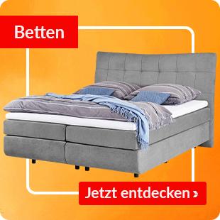 Betten entdecken