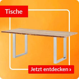 Tische entdecken