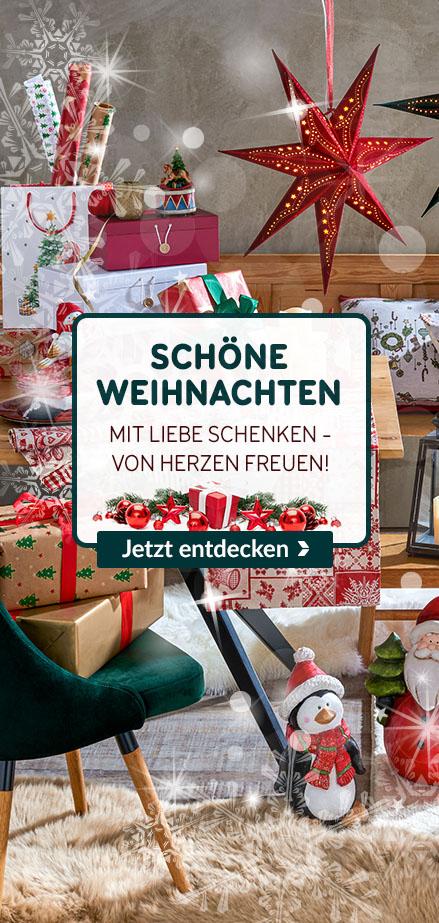Weihnachtsgeschenke-fuer-sie-ihn-geniesser-kuschelige