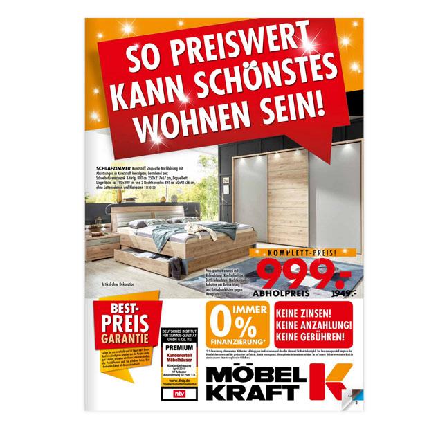 Ihr Möbelhaus In Buchholz Bei Hamburg Bei Möbel Kraft Online Kaufen
