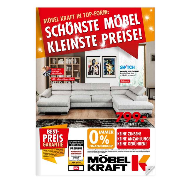 Mobel Kraft Beste Beratung Im Mobelhaus Dresden