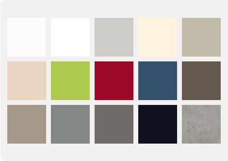 Kraftwerk-Muster-01