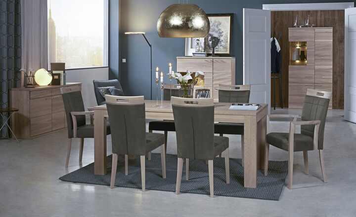 Platzsparende Möbel Kaufen